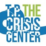 October is TP The Crisis Center Month!