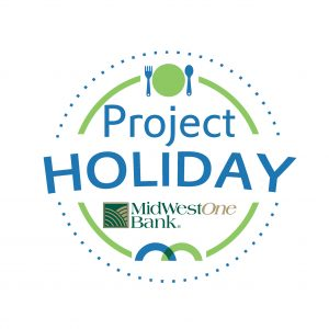 project-holiday-logo-2016-color