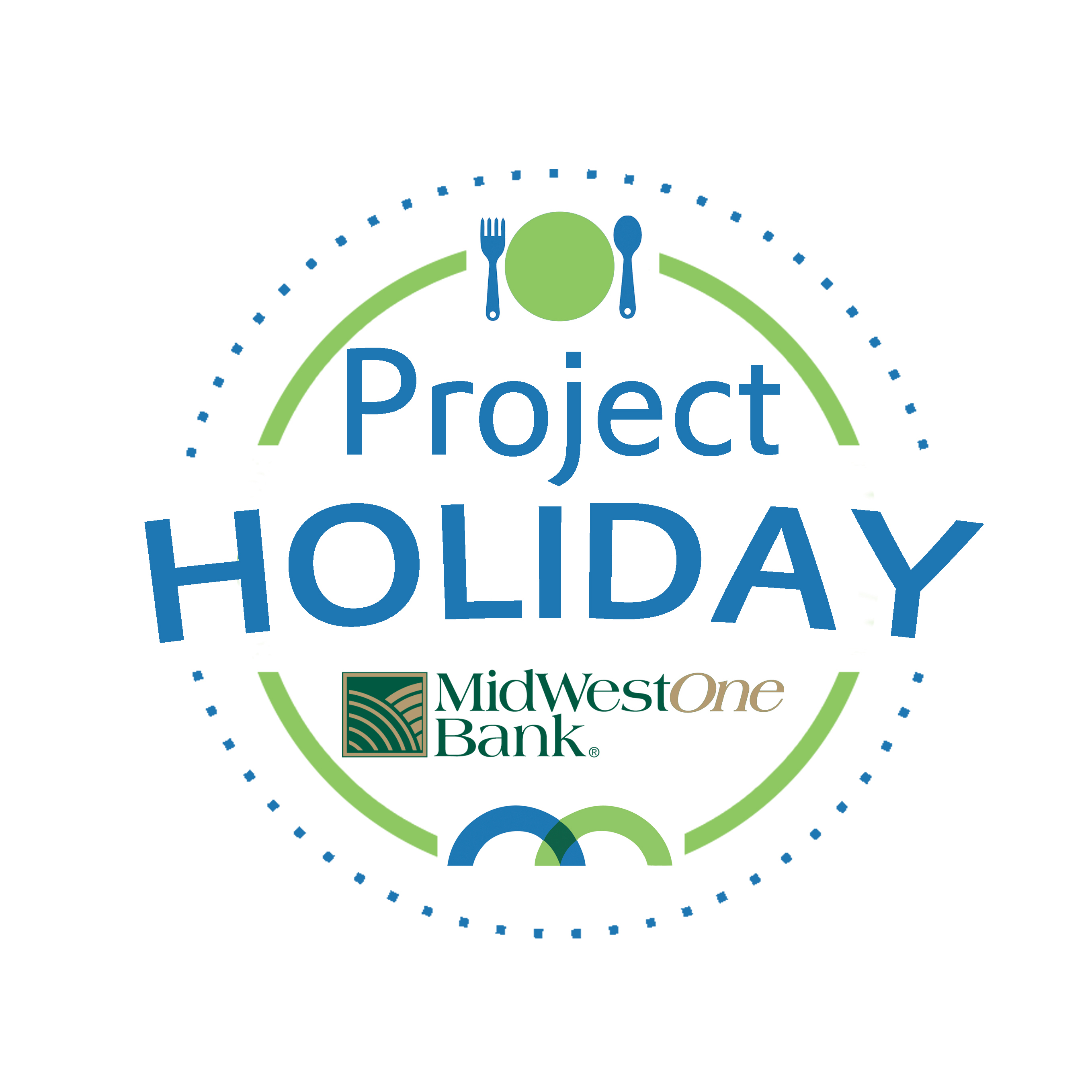 Project holiday the crisis center of johnson county for Holiday project