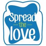 Spread the Love PB&J Drive