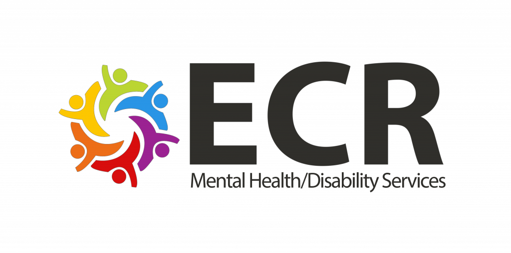 ECR Mental Health/Disability Services