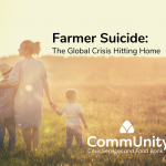 Farmer Suicide: The Global Crisis Hitting Home