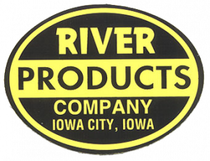 Partner Sponsor, River Products Company
